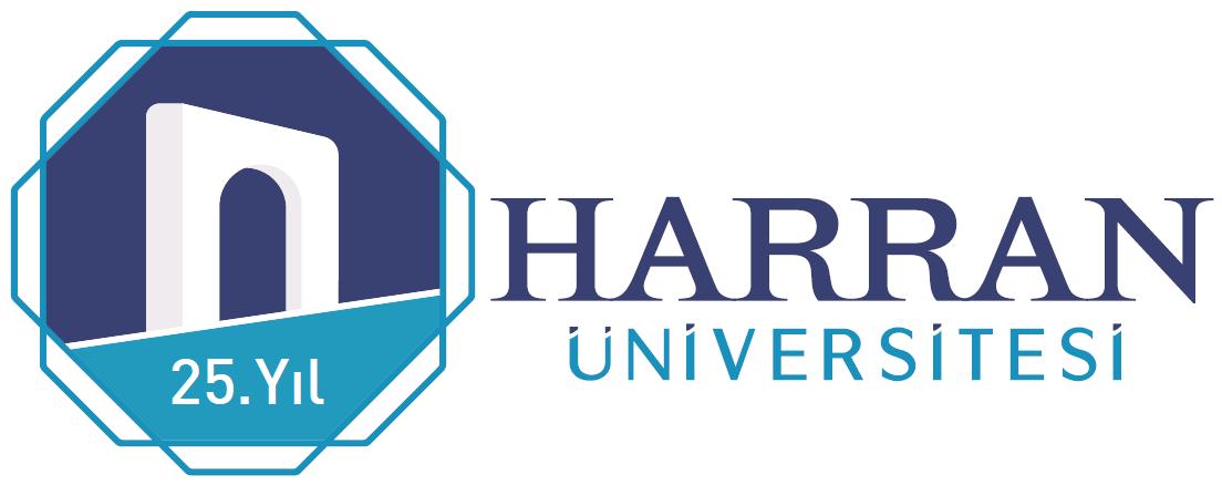 harran üniversitesi logo ile ilgili görsel sonucu